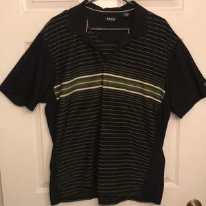 Men's IZOD XFG Polo Shirt